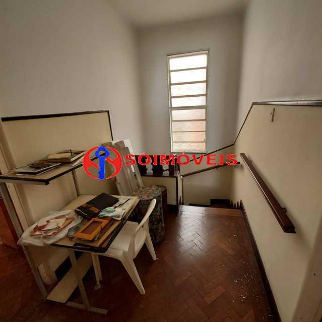 e5f4b94d-498d-41c5-88ed-a42d72 - Casa de Vila 3 quartos à venda Rio de Janeiro,RJ - R$ 1.290.000 - LBCV30016 - 21