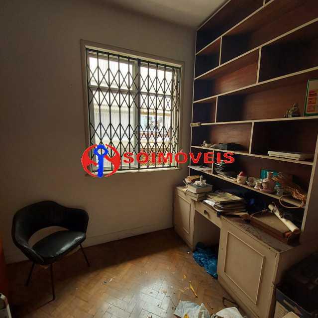 e94d2469-75bd-4ea3-b6f4-b93eb1 - Casa de Vila 3 quartos à venda Rio de Janeiro,RJ - R$ 1.290.000 - LBCV30016 - 10