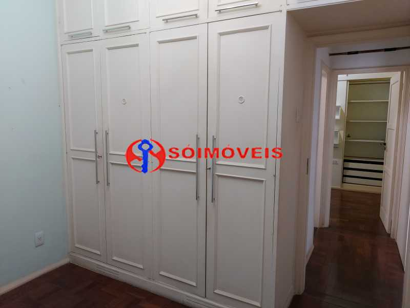 10 - Apartamento 2 quartos à venda Laranjeiras, Rio de Janeiro - R$ 850.000 - FLAP20547 - 11