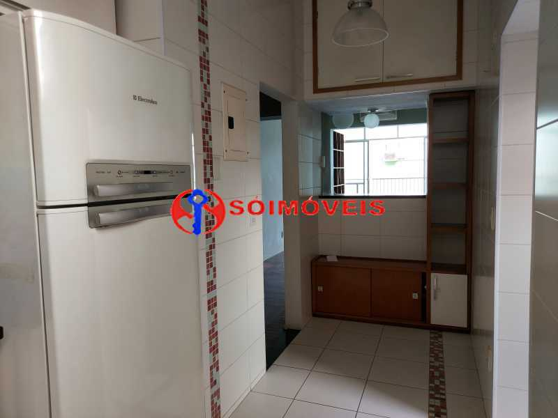 17 - Apartamento 2 quartos à venda Laranjeiras, Rio de Janeiro - R$ 850.000 - FLAP20547 - 18