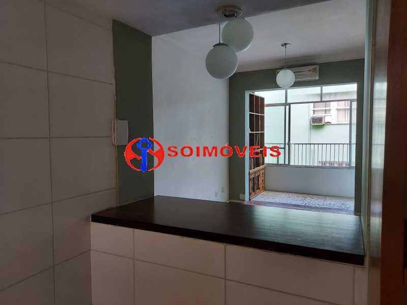 18 - Apartamento 2 quartos à venda Laranjeiras, Rio de Janeiro - R$ 850.000 - FLAP20547 - 19