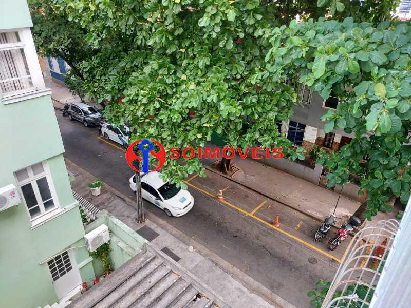 24 - Apartamento 2 quartos à venda Laranjeiras, Rio de Janeiro - R$ 850.000 - FLAP20547 - 24