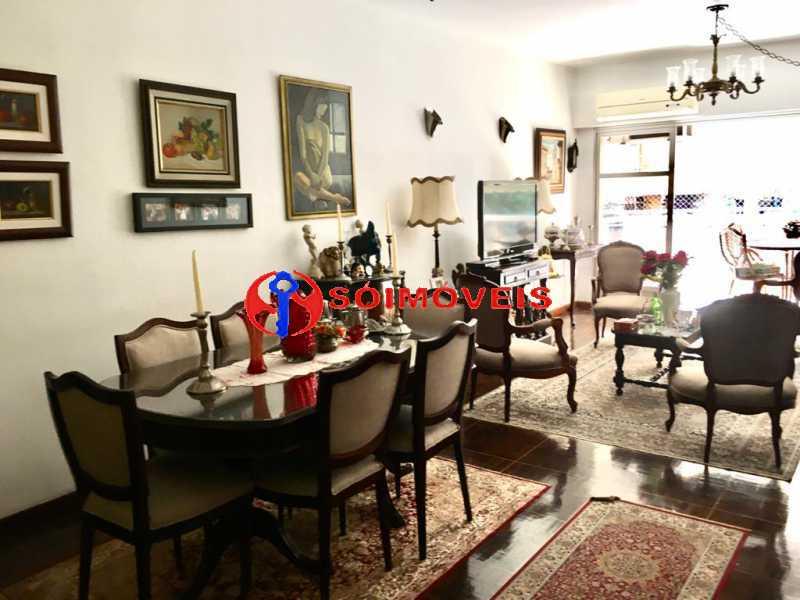 03a35b2f-8b39-4e64-b1da-839516 - Apartamento 2 quartos à venda Rio de Janeiro,RJ - R$ 720.000 - LBAP23366 - 3