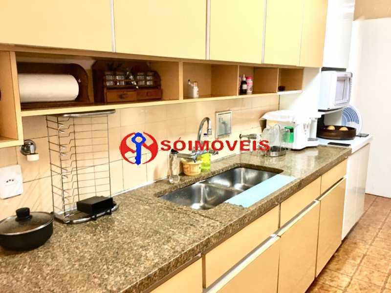 3b232f2c-80be-4b55-84e4-03a889 - Apartamento 2 quartos à venda Rio de Janeiro,RJ - R$ 720.000 - LBAP23366 - 4