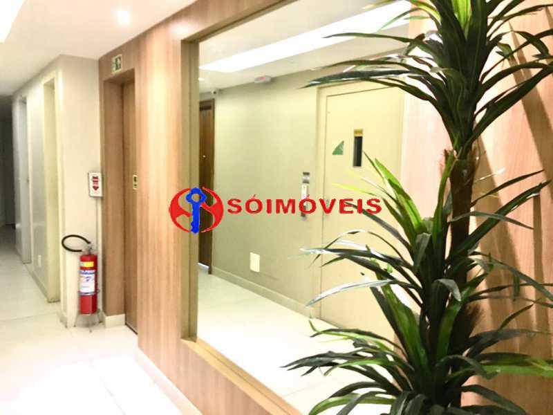 5c1e354b-63e8-460b-8fe4-2e957c - Apartamento 2 quartos à venda Rio de Janeiro,RJ - R$ 720.000 - LBAP23366 - 5
