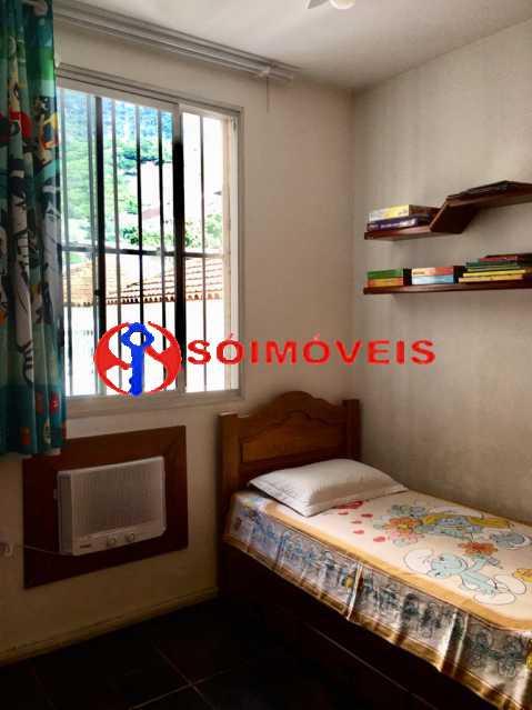 5e241a53-3397-47cd-b6e1-fd81dd - Apartamento 2 quartos à venda Rio de Janeiro,RJ - R$ 720.000 - LBAP23366 - 6