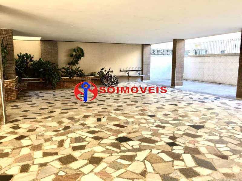 6f51d245-7640-4ea1-85a8-48ad77 - Apartamento 2 quartos à venda Rio de Janeiro,RJ - R$ 720.000 - LBAP23366 - 7