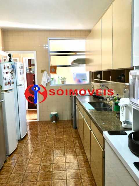 7bfa63f2-3c23-45ae-91ad-40a86f - Apartamento 2 quartos à venda Rio de Janeiro,RJ - R$ 720.000 - LBAP23366 - 8