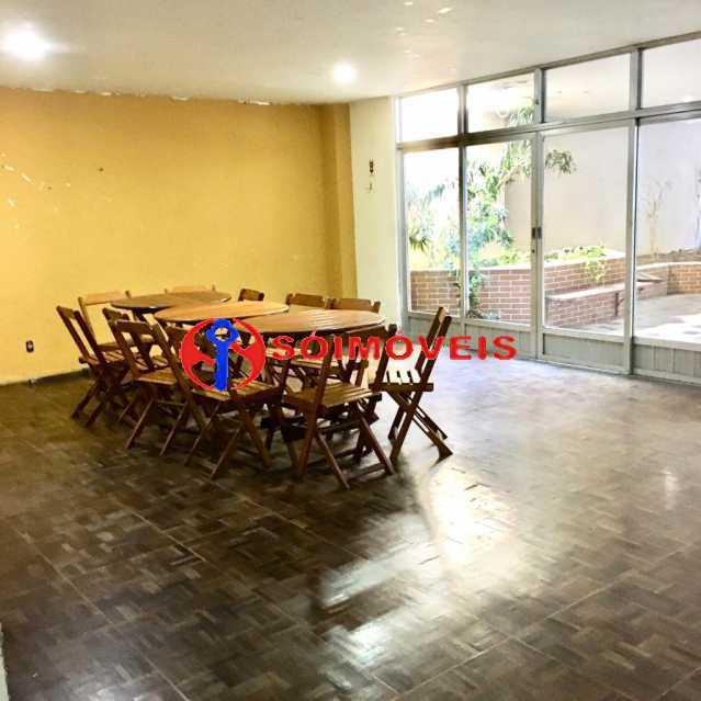 8b8470a0-c20e-4f80-9e06-bbcb23 - Apartamento 2 quartos à venda Rio de Janeiro,RJ - R$ 720.000 - LBAP23366 - 9