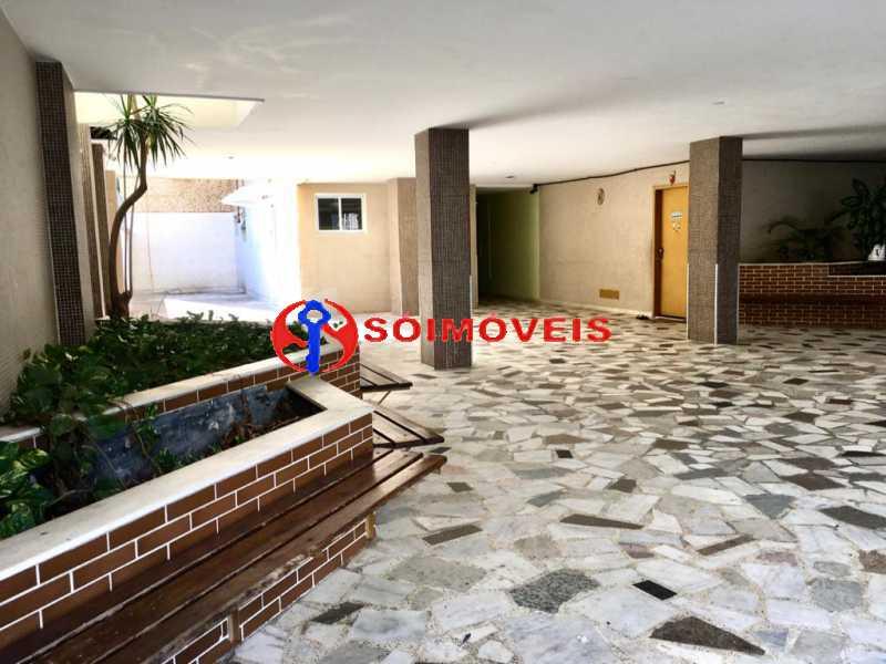 9cca08d9-f23b-4d88-93ac-a81a6a - Apartamento 2 quartos à venda Rio de Janeiro,RJ - R$ 720.000 - LBAP23366 - 10