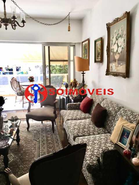 56aca532-da12-4f82-a54b-fa9eac - Apartamento 2 quartos à venda Rio de Janeiro,RJ - R$ 720.000 - LBAP23366 - 11