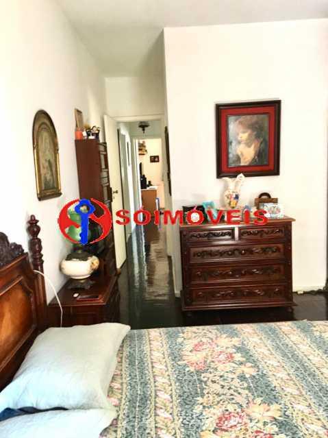151e8abd-e3d7-4405-bec3-647301 - Apartamento 2 quartos à venda Rio de Janeiro,RJ - R$ 720.000 - LBAP23366 - 13