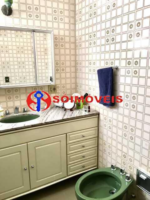 a6a4bc74-5a36-40cc-8b18-6fc8ad - Apartamento 2 quartos à venda Rio de Janeiro,RJ - R$ 720.000 - LBAP23366 - 14