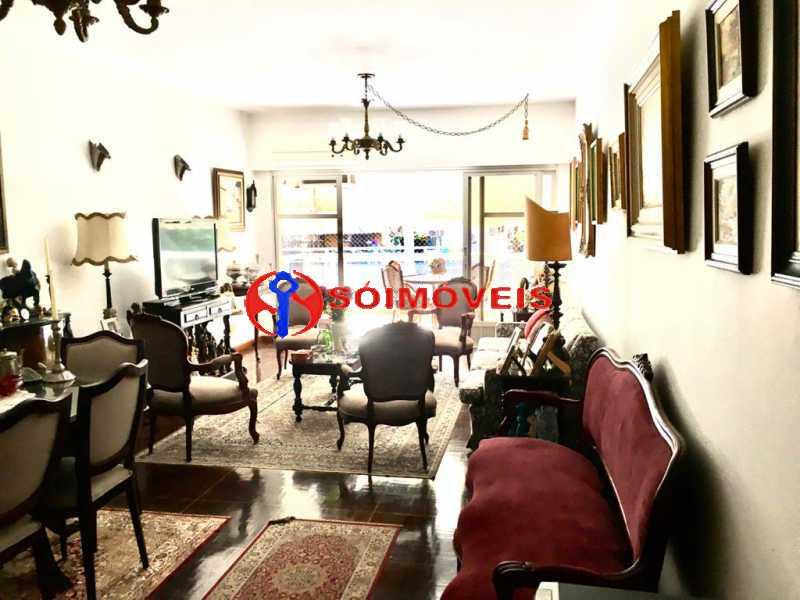 a12af7c6-2fcf-41af-a290-632db7 - Apartamento 2 quartos à venda Rio de Janeiro,RJ - R$ 720.000 - LBAP23366 - 15