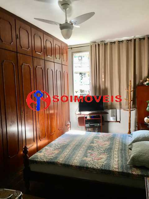b7aa10d3-62ff-41c2-8e09-e46a3c - Apartamento 2 quartos à venda Rio de Janeiro,RJ - R$ 720.000 - LBAP23366 - 16