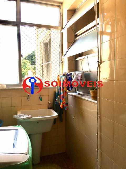 d57460af-f542-41c1-a5d0-1f8d09 - Apartamento 2 quartos à venda Rio de Janeiro,RJ - R$ 720.000 - LBAP23366 - 17