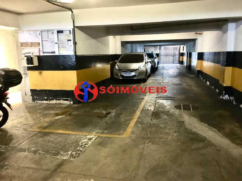 ed1e8314-dd3e-48ed-a651-78f13e - Apartamento 2 quartos à venda Rio de Janeiro,RJ - R$ 720.000 - LBAP23366 - 18