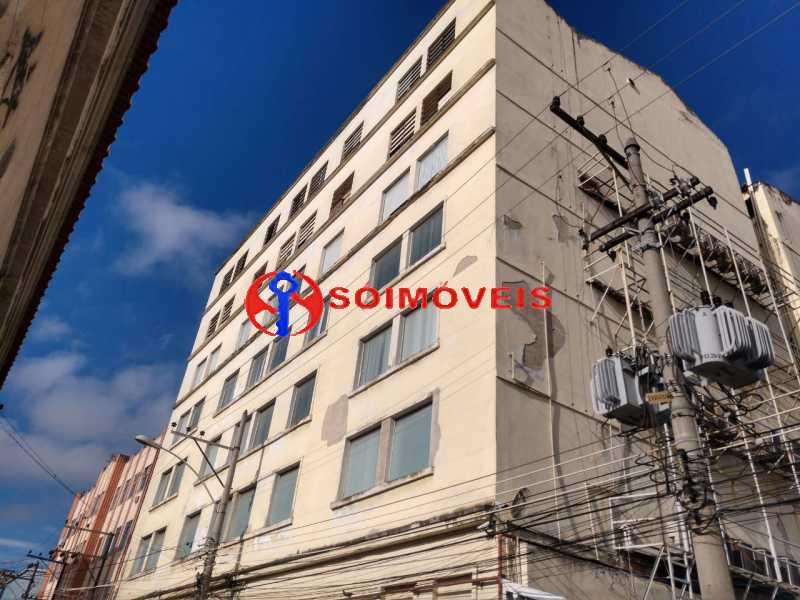 IMG-20210305-WA0026 - Prédio 4280m² à venda Rio de Janeiro,RJ Centro - R$ 3.000.000 - LBPR00014 - 1