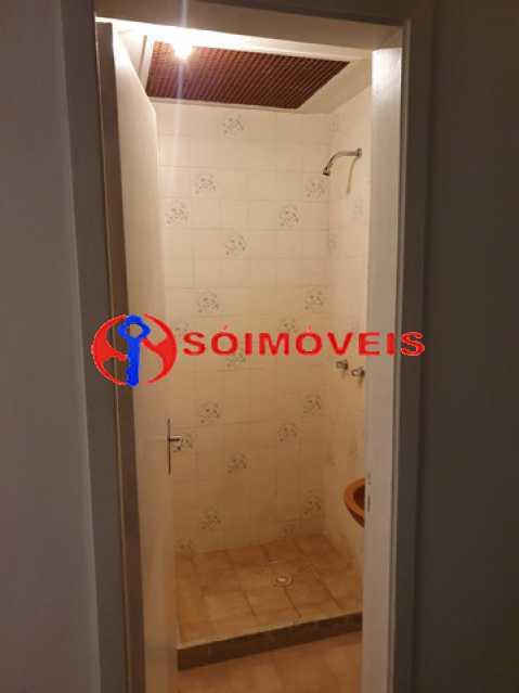 220053441169764 - Apartamento 2 quartos à venda Tijuca, Rio de Janeiro - R$ 400.000 - LBAP23369 - 8