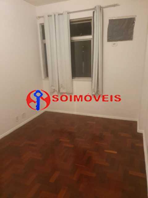 223082922433621 - Apartamento 2 quartos à venda Tijuca, Rio de Janeiro - R$ 400.000 - LBAP23369 - 5