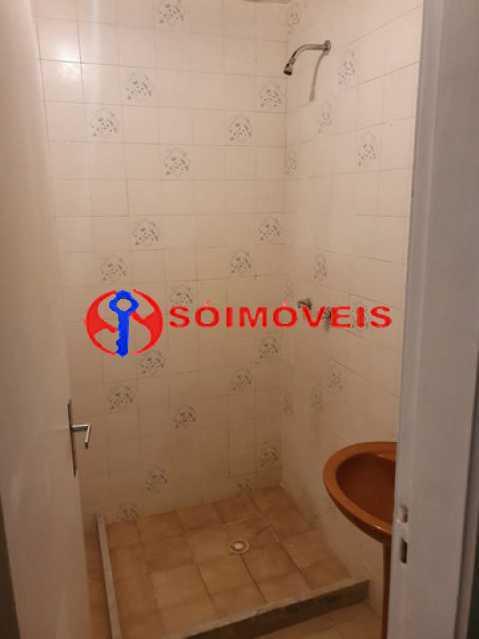 226051681324846 - Apartamento 2 quartos à venda Tijuca, Rio de Janeiro - R$ 400.000 - LBAP23369 - 6