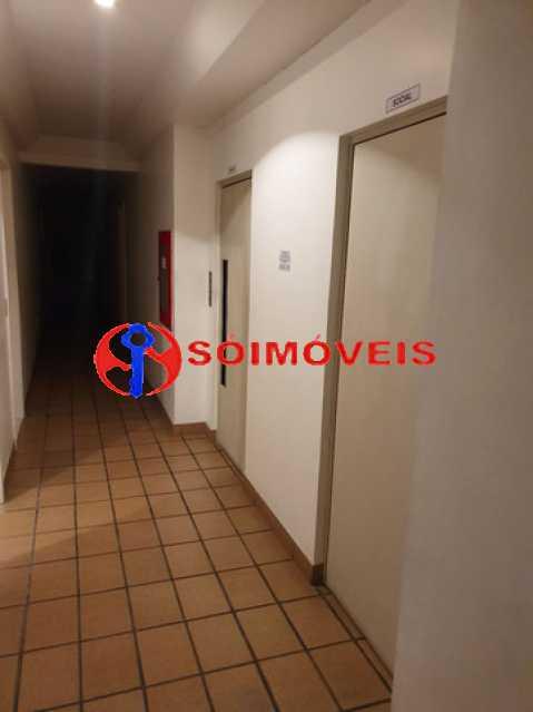 228064680830729 - Apartamento 2 quartos à venda Tijuca, Rio de Janeiro - R$ 400.000 - LBAP23369 - 13