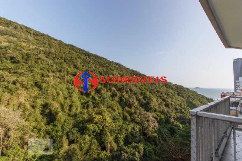 7bd2a3cbc7e3019884e868dc86abdb - Apartamento 4 quartos à venda Rio de Janeiro,RJ - R$ 1.240.000 - LBAP41876 - 3