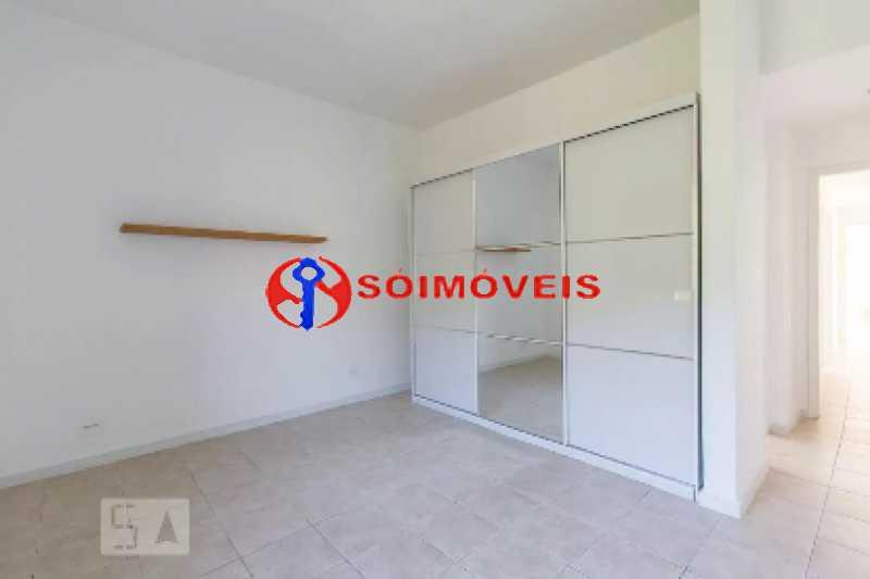 c233a4706c022a113486ab0f198bb2 - Apartamento 4 quartos à venda Rio de Janeiro,RJ - R$ 1.240.000 - LBAP41876 - 19