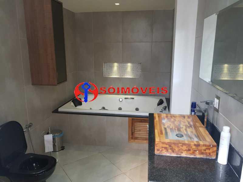 WhatsApp Image 2021-04-13 at 0 - Casa em Condomínio 5 quartos à venda Itanhangá, Rio de Janeiro - R$ 1.790.000 - LBCN50032 - 7