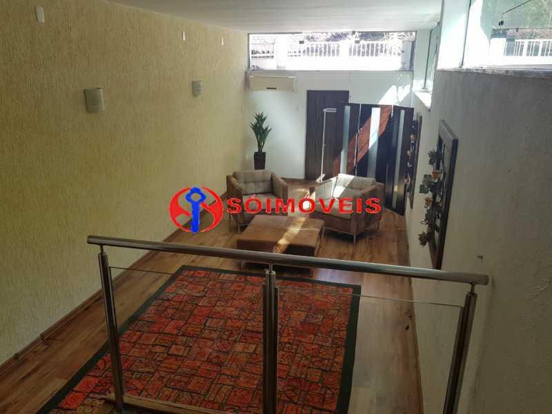 WhatsApp Image 2021-04-13 at 0 - Casa em Condomínio 5 quartos à venda Itanhangá, Rio de Janeiro - R$ 1.790.000 - LBCN50032 - 4