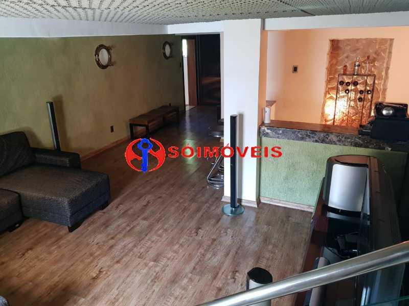WhatsApp Image 2021-04-13 at 0 - Casa em Condomínio 5 quartos à venda Itanhangá, Rio de Janeiro - R$ 1.790.000 - LBCN50032 - 6