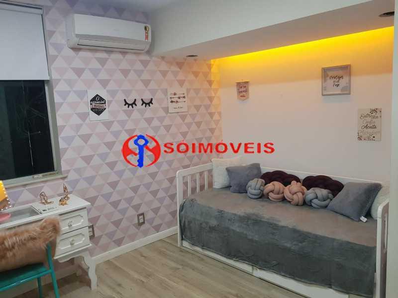 WhatsApp Image 2021-04-13 at 0 - Casa em Condomínio 5 quartos à venda Itanhangá, Rio de Janeiro - R$ 1.790.000 - LBCN50032 - 8
