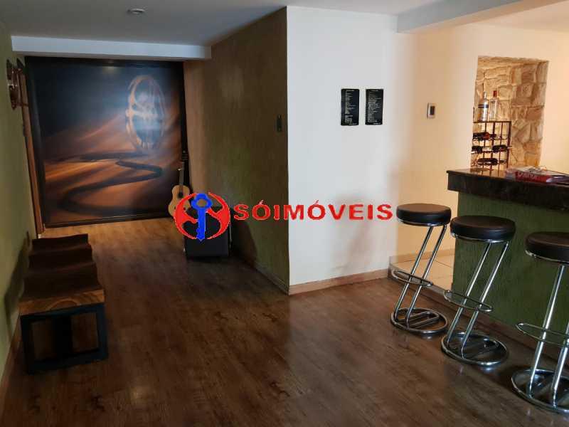 WhatsApp Image 2021-04-13 at 0 - Casa em Condomínio 5 quartos à venda Itanhangá, Rio de Janeiro - R$ 1.790.000 - LBCN50032 - 9