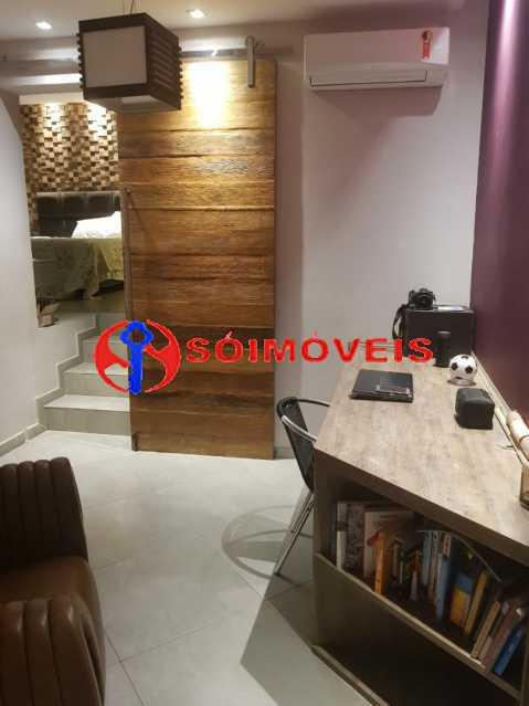 WhatsApp Image 2021-04-13 at 0 - Casa em Condomínio 5 quartos à venda Itanhangá, Rio de Janeiro - R$ 1.790.000 - LBCN50032 - 11