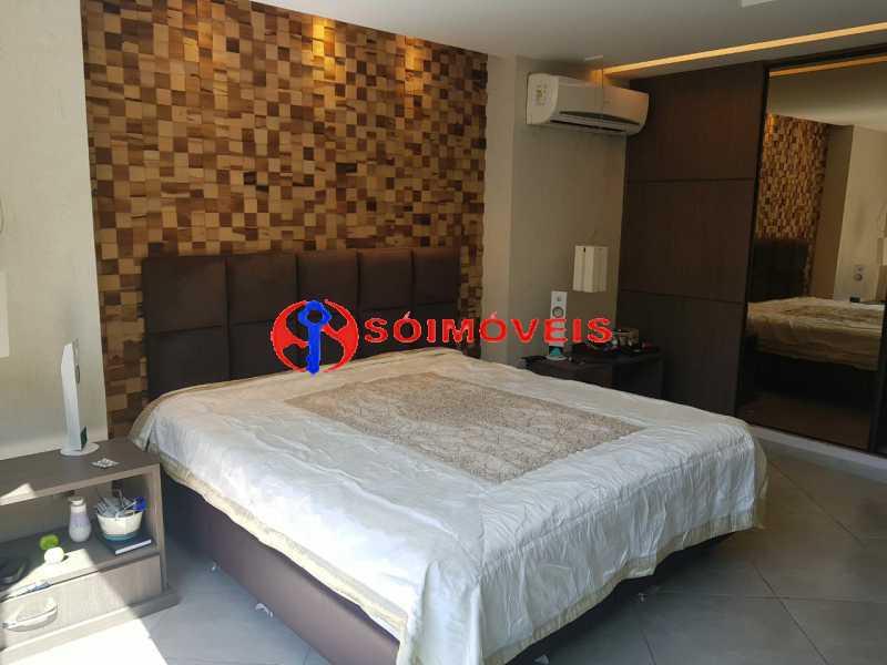 WhatsApp Image 2021-04-13 at 0 - Casa em Condomínio 5 quartos à venda Itanhangá, Rio de Janeiro - R$ 1.790.000 - LBCN50032 - 12