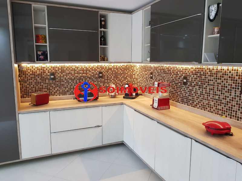 WhatsApp Image 2021-04-13 at 0 - Casa em Condomínio 5 quartos à venda Itanhangá, Rio de Janeiro - R$ 1.790.000 - LBCN50032 - 20