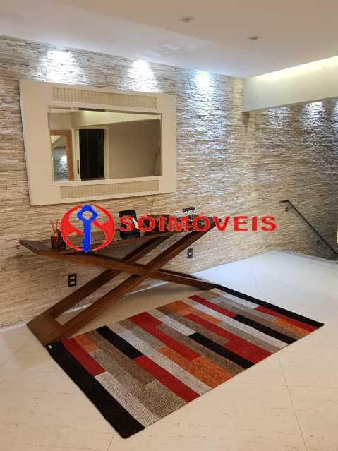 WhatsApp Image 2021-04-13 at 0 - Casa em Condomínio 5 quartos à venda Itanhangá, Rio de Janeiro - R$ 1.790.000 - LBCN50032 - 24
