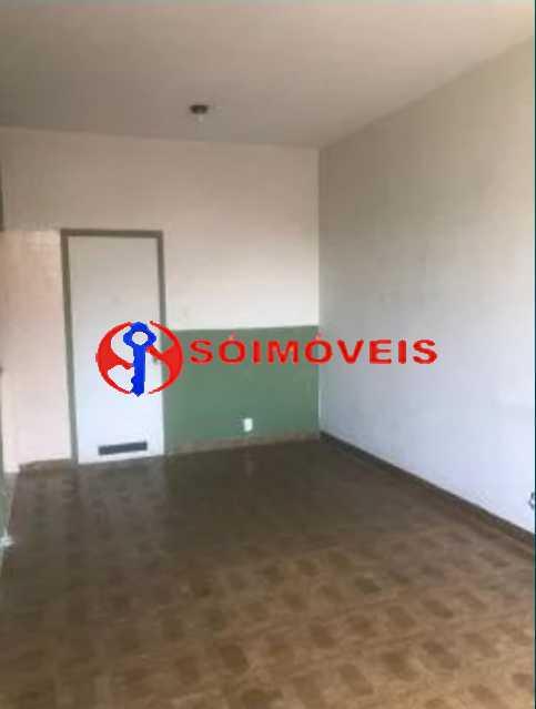 2 - Kitnet/Conjugado 24m² à venda Rio de Janeiro,RJ - R$ 210.000 - LBKI00319 - 3