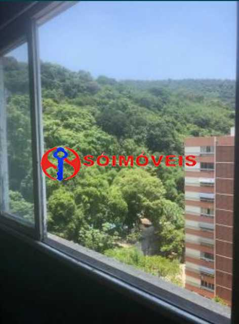 15 - Kitnet/Conjugado 24m² à venda Rio de Janeiro,RJ - R$ 210.000 - LBKI00319 - 1