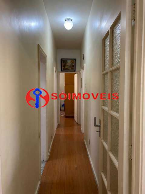 0cfc6833-5240-475f-a47b-e16085 - Apartamento 3 quartos à venda Botafogo, Rio de Janeiro - R$ 750.000 - FLAP30566 - 11