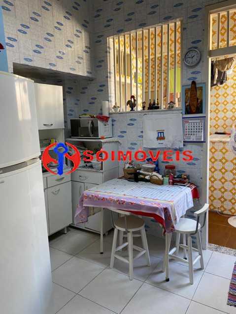 2f75741f-ed14-43ba-9f58-98680e - Apartamento 3 quartos à venda Botafogo, Rio de Janeiro - R$ 750.000 - FLAP30566 - 29
