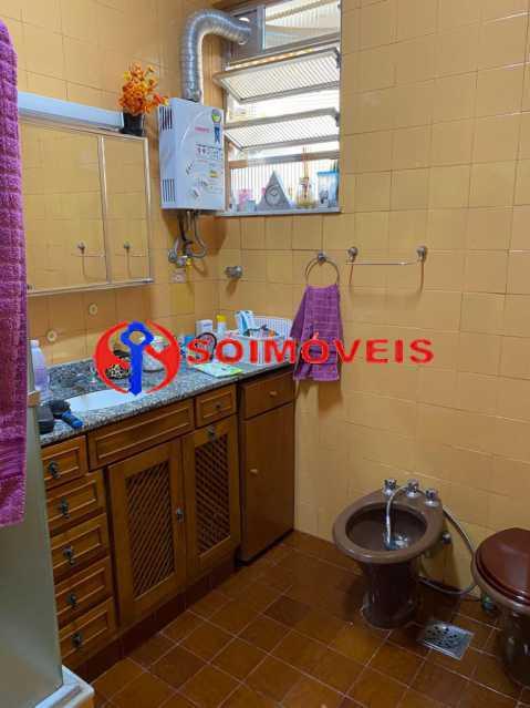 3ce86d5d-193c-4232-8a16-05779d - Apartamento 3 quartos à venda Botafogo, Rio de Janeiro - R$ 750.000 - FLAP30566 - 22