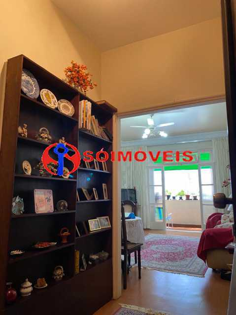 3f353d44-27da-41c6-8372-ff34e0 - Apartamento 3 quartos à venda Botafogo, Rio de Janeiro - R$ 750.000 - FLAP30566 - 8