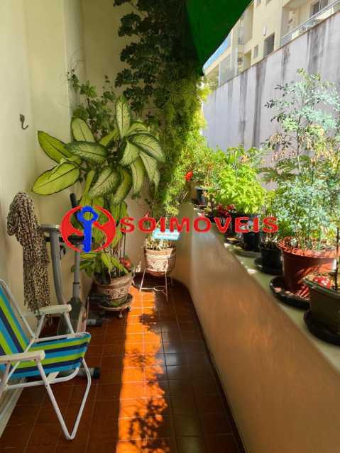 4e5c493a-4176-4252-8922-224e0b - Apartamento 3 quartos à venda Botafogo, Rio de Janeiro - R$ 750.000 - FLAP30566 - 9