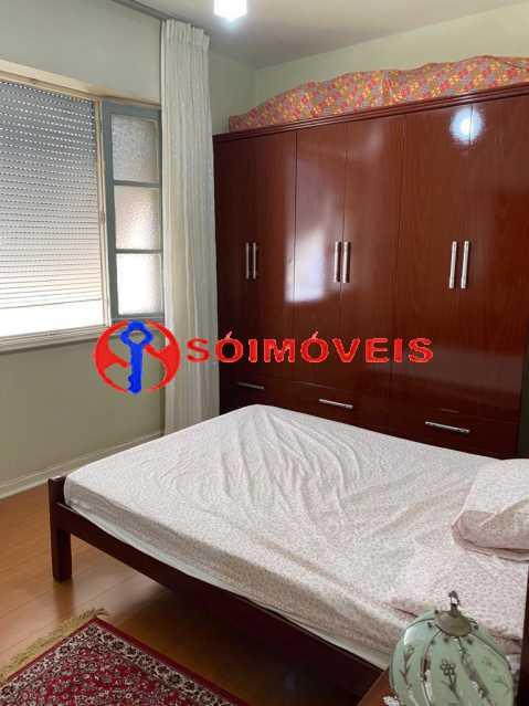 7d0e2742-2729-4806-b6b1-6c20c7 - Apartamento 3 quartos à venda Botafogo, Rio de Janeiro - R$ 750.000 - FLAP30566 - 12