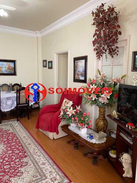 8c449300-1fdd-433b-ad3b-0f4188 - Apartamento 3 quartos à venda Botafogo, Rio de Janeiro - R$ 750.000 - FLAP30566 - 3