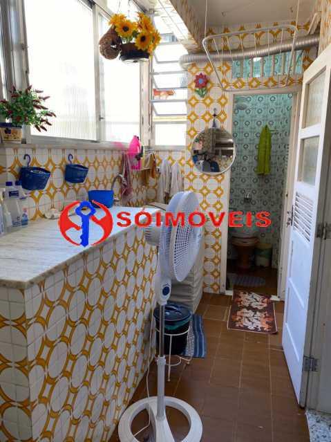 9cfcda4f-1225-4ad0-b1b2-3da88f - Apartamento 3 quartos à venda Botafogo, Rio de Janeiro - R$ 750.000 - FLAP30566 - 30