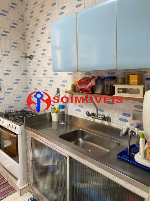39d96b5d-f55d-4ba0-bd29-595c3e - Apartamento 3 quartos à venda Botafogo, Rio de Janeiro - R$ 750.000 - FLAP30566 - 27