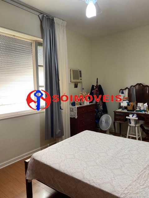 55ad257d-387d-4639-90a1-54638a - Apartamento 3 quartos à venda Botafogo, Rio de Janeiro - R$ 750.000 - FLAP30566 - 13