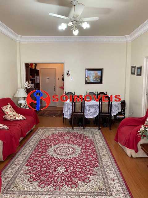 74d61b63-4947-496e-a08c-a0085d - Apartamento 3 quartos à venda Botafogo, Rio de Janeiro - R$ 750.000 - FLAP30566 - 4
